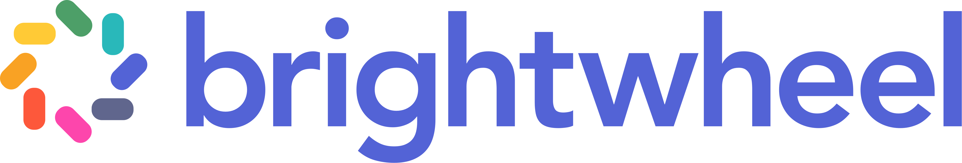 brightwheel-logo-name-icon-.5x.png