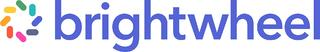 logo-on-white@3x.jpg