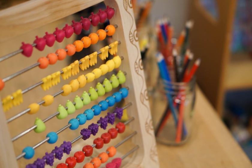 abacus ashley@2x