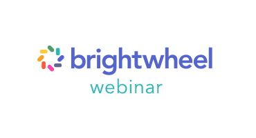 brightwheel-webinar-img