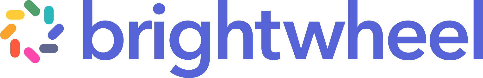 logo_brightwheel